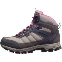 Women's Rapide Mid Mesh Ht by Helly Hansen