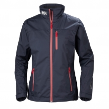 W CREW MIDLAYER JACKET by Helly Hansen in Juneau Ak