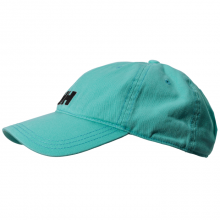Men's Logo Cap by Helly Hansen