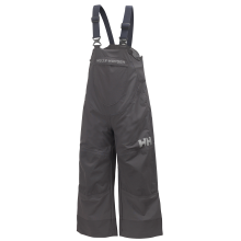 Kid's Shelter Bib by Helly Hansen
