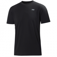 Men's Utility Ss by Helly Hansen in Glenwood Springs CO