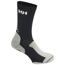 Men's HH Warm 2-PacKid's Socks by Helly Hansen