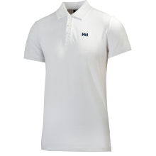 Men's Transat Polo by Helly Hansen in Juneau Ak