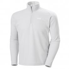 Men's Daybreaker 1/2 Zip Fleece