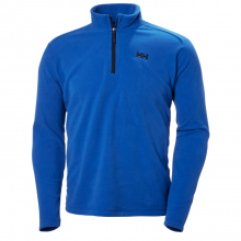 Men's Daybreaker 1/2 Zip Fleece by Helly Hansen