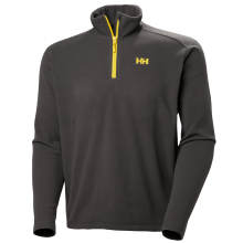 Men's Daybreaker 1/2 Zip Fleece by Helly Hansen in Glenwood Springs CO