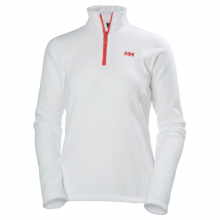 Women's Daybreaker 1/2 Zip Fleece