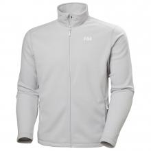 Men's Daybreaker Fleece Jacket