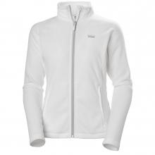 Women's Daybreaker Fleece Jacket