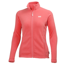 Women's Daybreaker Fleece Jacket by Helly Hansen