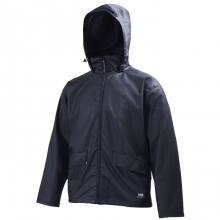 Men's Voss Jacket