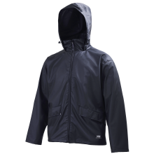 Men's Voss Jacket by Helly Hansen