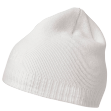 Brand Beanie by Helly Hansen
