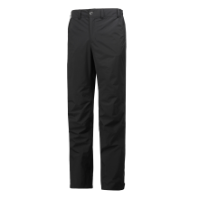 Men's Packable Pant by Helly Hansen