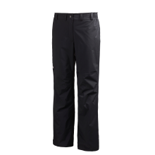 Women's PACKABLE PANT by Helly Hansen