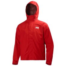 Men's Seven J Jacket by Helly Hansen