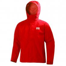 Men's Seven J Jacket by Helly Hansen in Surrey BC