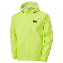 Seven J Jacket by Helly Hansen in Squamish BC