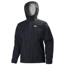 Men's Loke Jacket by Helly Hansen