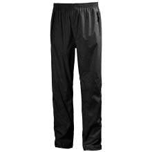 Men's Loke Pants by Helly Hansen