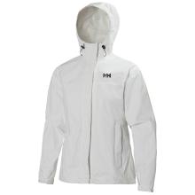 Women's Loke Jacket