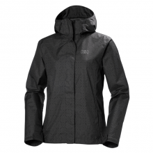 Women's Nine Kid's Jacket by Helly Hansen