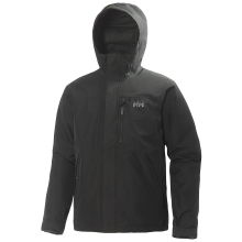 Men's Squamish Cis Jacket by Helly Hansen