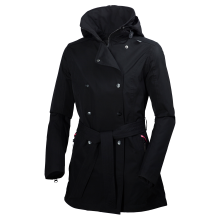 Women's WELSEY TRENCH by Helly Hansen