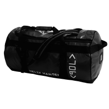 HH Classic Duffel Bag 90L by Helly Hansen