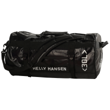 HH Classic Duffel Bag 30L by Helly Hansen