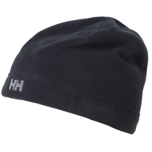 Polartec Beanie by Helly Hansen