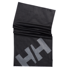 HH Neck by Helly Hansen