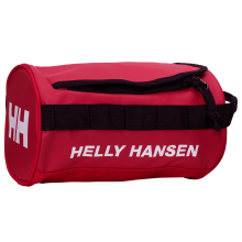 HH Wash Bag 2 by Helly Hansen