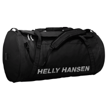 HH Duffel Bag 2 90L by Helly Hansen