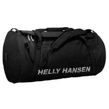 HH Duffel Bag 2 70L by Helly Hansen