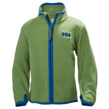 Kid's Daybreaker Fleece Jacket
