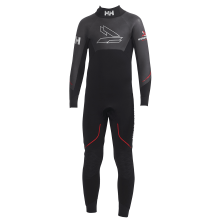 JR BLACKLINE FULL SUIT by Helly Hansen