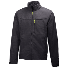 Men's Paramount Softshell Jacket by Helly Hansen