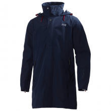 Men's Royan Coat by Helly Hansen