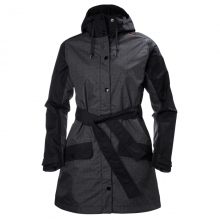 Women's Lyness Coat by Helly Hansen