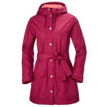 Women's Lyness Coat by Helly Hansen in Glenwood Springs CO