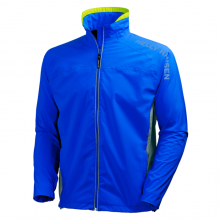 Men's Hp Shore Jacket by Helly Hansen
