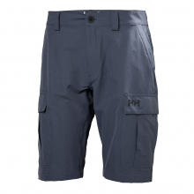 """HH QD CARGO SHORTS 11"""" by Helly Hansen in Winsted Ct"""