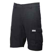 Men's HH Qd Cargo Shorts 11 by Helly Hansen in Juneau Ak