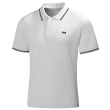 Men's Kos Ss Polo by Helly Hansen