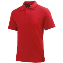 Men's Riftline Polo by Helly Hansen in Juneau Ak