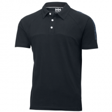 Men's Hp Match Polo by Helly Hansen