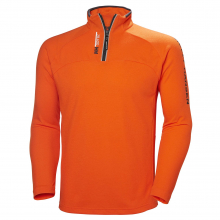 Men's Hp 1/2 Zip Pullover