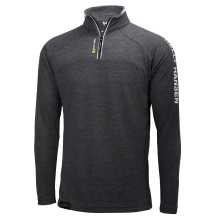 Men's Hp 1/2 Zip Pullover