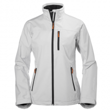 Women's Crew Jacket by Helly Hansen
